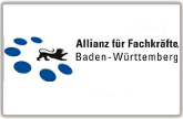 Allianz fr Fachkrfte Baden-Wrttemberg