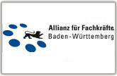 Allianz für Fachkräfte Baden-Württemberg