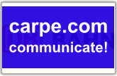 Carpe.com