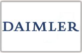 Daimler Business Innovation