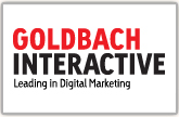 Goldbach Interactive Germany, Konstanz