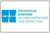 htwg konstanz