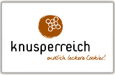 Knusperreich