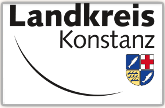 Landkreis Konstanz