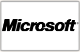 Microsoft Deutschland