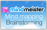 Mindmeister