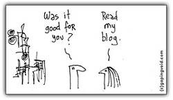 hugh_blog
