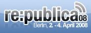 re:publica08