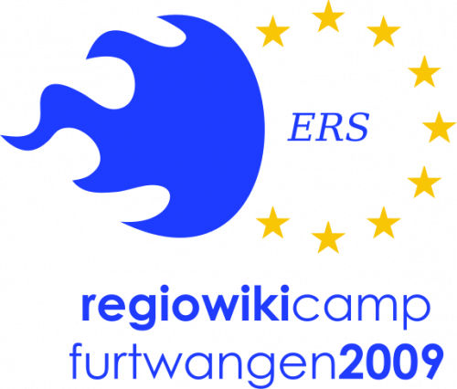 RWC09-shirt-logo