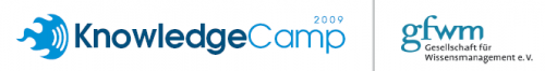 Startseite - KnowledgeCamp @ mixxt_1254911057078