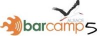 BarCamp Alsace