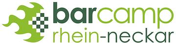 BarCamp RheinNeckar