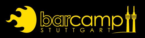 bcs2-logo-full-size
