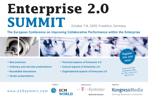 enterprise20_summit_anzeige_500