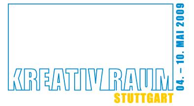 kreativraum-stuttgart-04-10-mai-2009_1241589482372