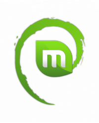 Linux Mint Debian Edition is fresh