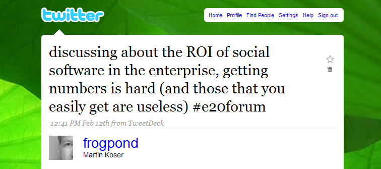 twitter-martin-koser-discussing-about-the-roi-o-_1235139188217