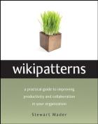 wiki-patterns.jpg